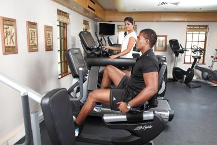 1002_Fitness Centre