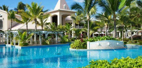 sugar-beach-resort-mauritius-1063