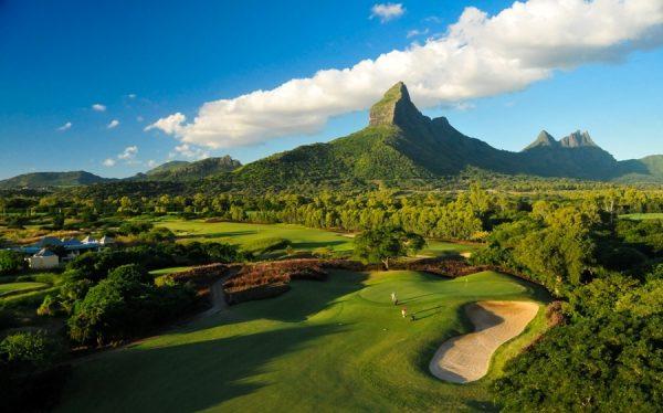 tamarina-golf-club