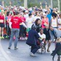 LUX* Marathon de Maurice by City Sport 34 nationalités représentées