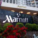 Deux nouveaux établissements pour Marriott International