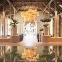 Travel Bulletin Star Awards…LUX* Resorts & Hotels élue meilleure marque hôtelière au Royaume-Uni
