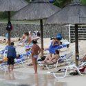Tourisme : les établissements hôteliers affichent complet