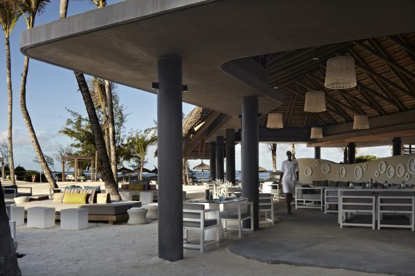 Tides Restaurant Long Beach Menu