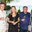 Mauriciens de coeur, les clients les plus fidèles de la destination île Maurice et du groupe hôtelier Attitude ont été joyeusement célébrés.
