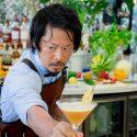 Mixologie: Shuzo Nagumo partage son savoir-faire avec les bartenders mauriciens