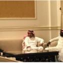 Du 7 au 13 avril 2018…Mission touristique pour augmenter les arrivées en provenance du Royame d'Arabie Saoudite