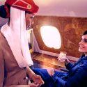 Emirates Annonce une Offre Spéciale Été sur Dubaï