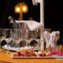Quand les saveurs mauriciennes et thaïes se marient au vin