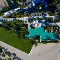 Développement durable : Long Beach, Sugar Beach et Ambre obtiennent le Travelife Gold certification