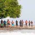 Formation skippers: La Balise Marina souhaite booster l'emploi à Rivière-Noire