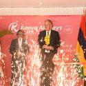 Aviation : lancement des vols quotidiens entre Maurice et Kenya