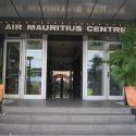 Résultats du premier trimestre (1er avril au 30 juin 2018) Air Mauritius…des recettes records plombé par le prix du carburant