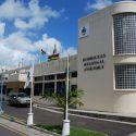 Air Mauritius et la Rodrigues Regional Assembly, une réunion fructueuse