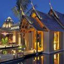Tourisme : bonne performance des hôtels Beachcomber à Maurice