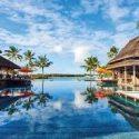Constance Prince Mauritius sacré hôtel d'Afrique