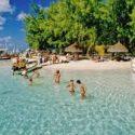 Tourisme : des arrivées dépassant la barre de 1,7 million d'ici 3 ans