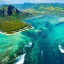 Selon un rapport de Bloomberg : Maurice le pays « le plus sain » d'Afrique subsaharienne