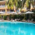 L'hôtel Cocotiers investit dans la première unité de dessalement solaire privée au monde