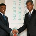 Air Mauritius : Eddy Jolicoeur désigné Executive Vice-President des ressources humaines