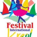 Festival créole:  Les fiches d'inscription pour les artistes déjà disponibles