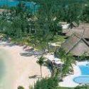 Lux Island Resorts annonce des profits de Rs 725 millions