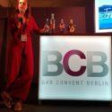Le rhum mauricien à l'honneur au Bar Convent Berlin