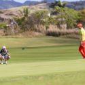 Rogers Indian Ocean Amateur Golf Open: une septième édition plus que prometteuse pour le plus grand tournoi amateur de l'océan Indien
