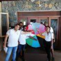Hôtellerie: C Mauritius innove pour recruter ses talents