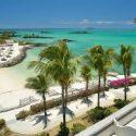 Nouvelle politique d'entreprise: Lagoon Attitude va réécrire le tourisme…