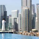 Emaar stops taking bookings at three Dubai hotels…