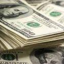 (COVID-19) L'OMT estime que le tourisme mondial subira des pertes de 30 à 50 milliards de dollars américains à cause du coronavirus…