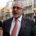Kingfisher Airlines tycoon loses appeal against extradition to India…