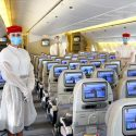Emirates lays off 700 cabin crew, 600 pilots in latest cuts…