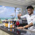 Lancement : Le premier hôtel C Resorts ouvre à Palmar…