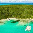 Post-Wakashio : Réouverture de l'Île-aux-Aigrettes au public…