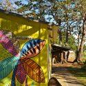 Événements culturels: Les cinq rendez-vous à ne pas rater au Creative Park de Beau Plan…