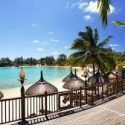 Lux Island Resorts enregistre des pertes de Rs 877 millions…