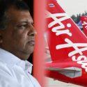 Comment AirAsia a trouvé des sous…