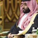 ONU : l'Arabie saoudite écartée du Conseil des droits de l'Homme, réélection de la Chine et la Russie…