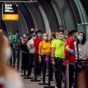 Tourisme & coronavirus : Les aéroports français vont tester plus rapidement…