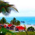 Play Mourouk et le tourisme dans le vent à Rodrigues
