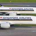 Singapore Airlines teste déjà le IATA Travel Pass la semaine prochaine