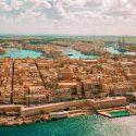 Malte s'apprête à payer les touristes pour les faire venir !