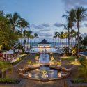 Heritage Resorts et Veranda Resorts se dévoilent