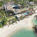 Lux Island Resorts accuse des pertes de Rs 1 milliard