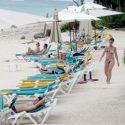 Ouverture totale des frontières le 1er octobre : regain d'optimisme chez les professionnels du tourisme