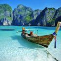 Tourisme : la Thaïlande devrait bientôt faire son come back
