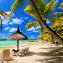 Pourquoi le tourisme à l'île Maurice s'éloigne encore