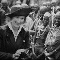Le tourisme en Afrique du sud primé aux oscars